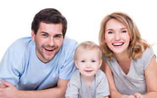 Выделение долей детям после использования материнского капитала на покупку жилья