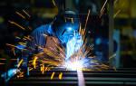 Могу ли я выйти на пенсию в 55 лет, если работаю электрогазосварщиком с 1984 года?