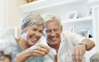 Возможно ли уйти на 2 года раньше на пенсию по вредности?