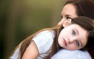 Будут ли выплаты от государства моим несовершеннолетним сёстрам после смерти отца?