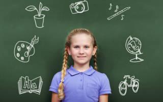 Возмлжно ли пулучить детское пособие которое не получила 13 лет назад?