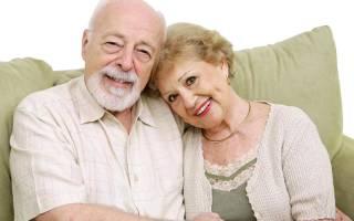 Будет ли учтен декретный отпуск при расчете медицинской пенсии?