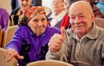 Имею ли я право на получение московской пенсии?