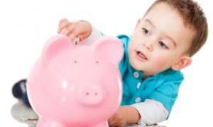 Условия получение материнского капитала