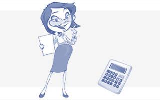Как правильно произвести расчет декретных выплат?