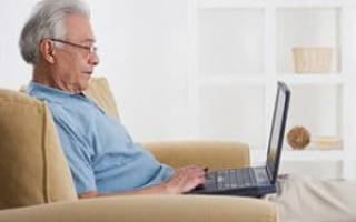 Выплата пенсионных накоплений правопреемнику