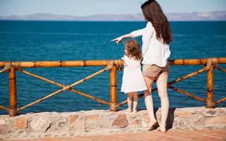 Как получить статус отца одиночки в случае развода с женой и ребенок остался со мной?