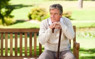Возможно ли уйти на досрочную пенсию при сокращении?