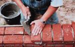 Имеет ли право на льготную пенсию человек, проработавший каменщиком 4 года?