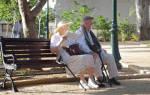 Как забрать свое, если человек знает, что не доживет до пенсии?