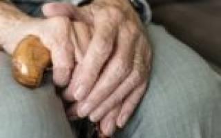 Как составить заявление в суд, если отказали в пенсии по потере кормильца?
