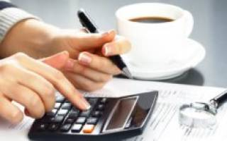 Доплата к пенсии и пенсия в Тамбовегоду