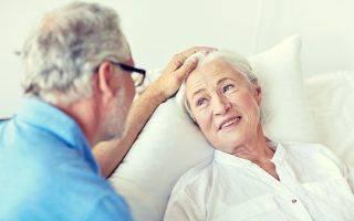 Возможно ли получение пенсии ближайшим родственником?