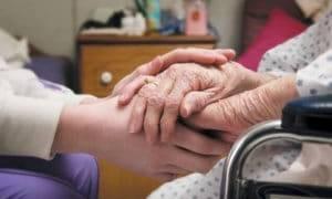 Регинальная доплата к пенсии в Орлегоду