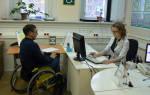 Инвалид 3 группы встал на учёт в центре занятости, полагается ли ему пособие по безработице?