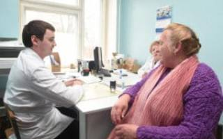 Как рассчитывается дата выхода на льготную пенсию для медработника?