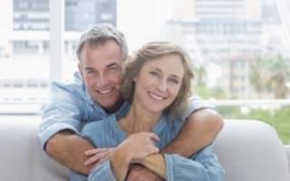 В ПФР не учитывают период службы в СА для льготного выхода на пенсию