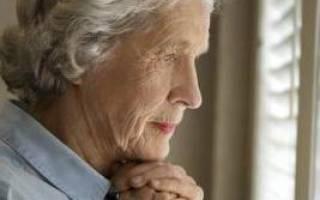 Лишение матери пенсии сына по потере кормильца