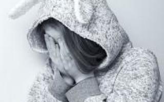 Если жена откажется от детей в пользу меня, смогу ли оформить пособие по потери кормильца.?