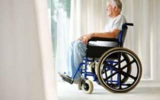 Возможна ли прибавка к пенсии по инвалидности до уровня прожиточного минимума?