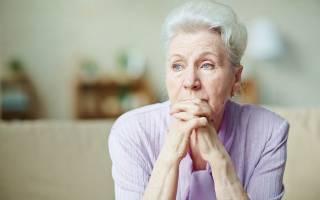 Делают ли перерасчет пенсии, если пенсионное право доказывается через суд?