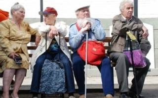 В каком возрасте мне положена льготная пенсия?