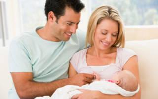 Как получить единовременное пособие по рождению ребёнка, если родители не работают?