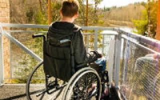 Могу ли я выйти на досрочную пенсию, если мой ребенок инвалид, а его мать умерла?
