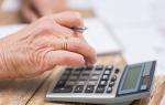 Имеет ли право судья получать двойную пенсию?
