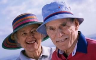 Как получить пенсию в РФ с ВНЖ, если трудовая утеряна?