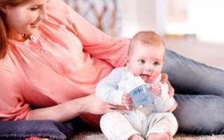 В какие сроки должно выплачиваться единовременное пособие при рождении ребенка?