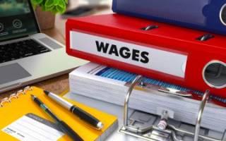 Биржа труда отказывает в выплате пособия
