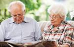 Изменение размера пенсии по достижении пенсионного возраста