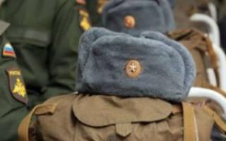 Входит ли период службы в армии в льготный трудовой стаж?