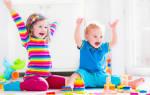 Как мне заменить года при расчете ежемесячного пособия по уходу за ребенком?