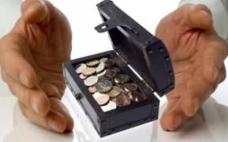 Как узнать сумму накопительной части пенсии, если работник фонда дал неточную информацию?