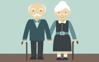 Есть ли возможность выхода на пенсию до вступления в силу нового закона?