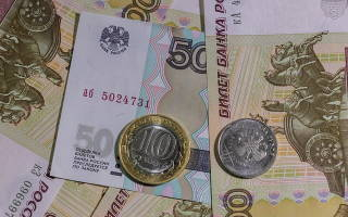 Будет ли доплата социальной пенсии в этом месяце?