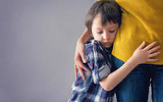 Выплачиваются ли подъемные по окончанию ВУЗа, если мама лишена родительских прав, а отца нет?
