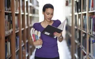Входит ли учеба в техническом училище в общий трудовой стаж для назначения пенсии?