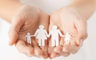 Возможно ли получение статуса малоимущей семьи для оформления ежемесячного пособия?