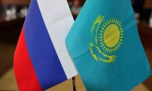 Горячий стаж на территории Казахстана для переселенца из Казахстана с гражданством РФ