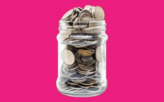 Входит ли накопительная часть пенсии во взносы в ПФР?
