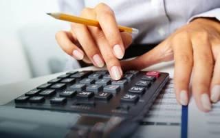 Будет ли перерасчет размера пенсии, если подтвердился еще один год стажа?