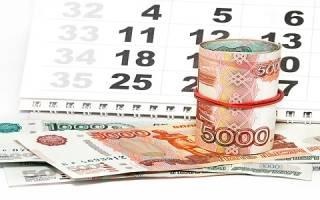 Выплатят ли пенсию с даты наступления пенсионного возраста?