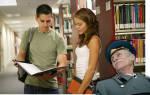 Входят ли годы обучения в высшем военном летном училище в трудовой стаж для начисления пенсии?