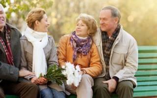 Будет ли пенсия в месяце достижения 80 летия, с учетом соответствующей надбавки?