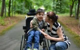 Возможен ли выход на пенсию в 50 лет женщине,если у ребенка была инвалидность 2 года?