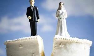 Как заключить брак с осужденным