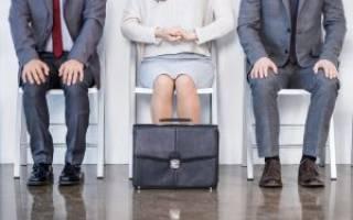 Как отразится на пенсии неполная рабочая нагрузка при работе в школе?